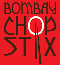 Asian Indian Kitchen Bombay Chopstix